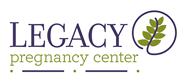 Legacy Pregnancy Resource Center